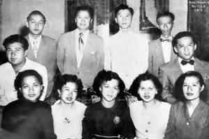 1954 (5) 1954-10-10 Primera junta Directiva Cheng
