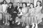 1954 (5c) 1970 Fam Pedro Kcomt Sanchez by Chepen-Ruta