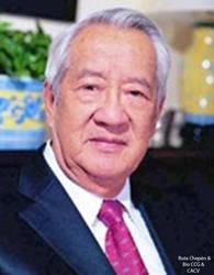 2012-05-29 Ing Luis Chang Reyes ex Embajador del P