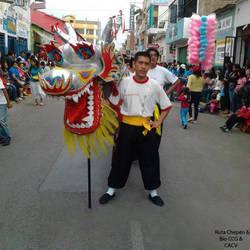 2012-11-15 Participacion Cheng Lhin Club en la Sem