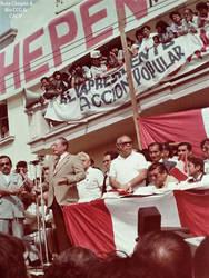 1984 (10b) 1984-09-15 Creacion de la Provincia de  by Chepen-Ruta