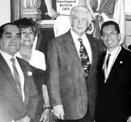 1984 (11c) 1984-09-15 Creacion de la Provincia de  by Chepen-Ruta