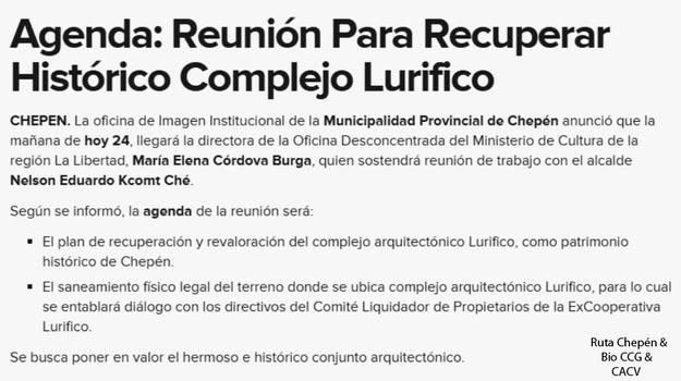 6 2015-02-24 Reunion para recuperar Historico Comp