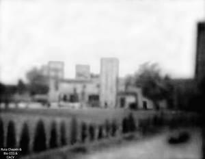 1881 (2a) 1970-12 (2) Hacienda Lurifico