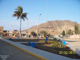 1970 (3d) 2010 Lurifico Lurifico Parque inaugurado