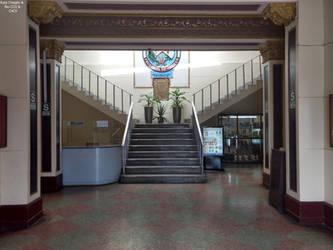 8b1a Municipalidad Provincial de Chepen