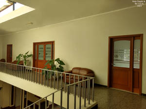 8d Municipalidad Provincial de Chepen 2 Piso