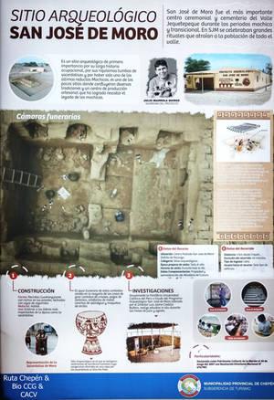 14a4 Sitio Arqueologico San Jose del Moro