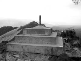0g 2008 Restos de las Cruces de Mayo visitada desd