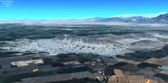 4a1 2015-02-23 Cerro Chepen Panoramico