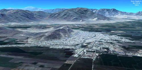 4a2 2015-02-23 Cerro Chepen Panoramico