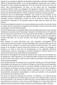 8d 2017-08-15 (2)  Cerro Chepen nuevo atractivo tu