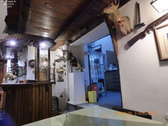 2c2a Restaurant Turistico El Cazador by Chepen-Ruta