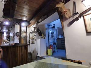 2c2a Restaurant Turistico El Cazador