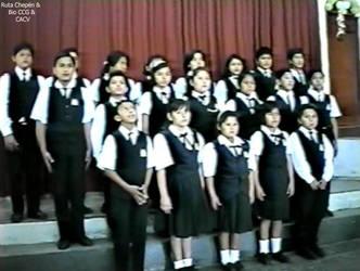 1 Chepen Coro de la Ciudad by Chepen-Ruta