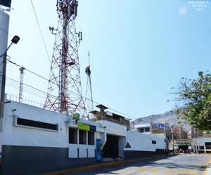 4b1 2012 Telefonia Movilstar