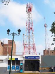 4b2 2012 Telefonia Movilstar