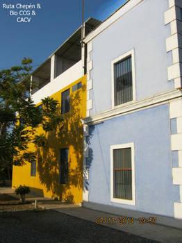 88b2 2014 Villa Leticia