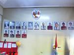 95b2 Compaia de Bomberos Comandantes
