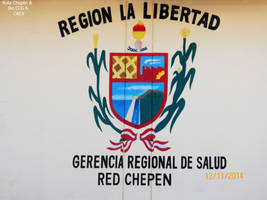 124a 2014 Hospital Emergencia by Chepen-Ruta