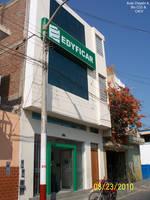 133 2010 Financiera Edyficar by Chepen-Ruta