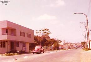 1971 (1) Av 28 de Julio