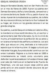 1860 (2) Ezequel Gonzales Caceda by Chepen-Ruta