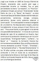 1860 (3) Ezequel Gonzales Caceda by Chepen-Ruta