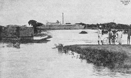 1925 (1) El Fenomeno del Nio by Chepen-Ruta