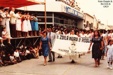 1966 (3a) Colegio Zoila Hora de Robles by Chepen-Ruta