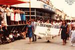 1966 (3a) Colegio Zoila Hora de Robles