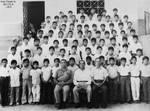 1970-75 Maestros del 247  Bernanbe Campos Enrique