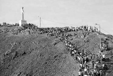 x1989 (3) 1989-12-7  Via Crucis del Cerro Chepen P