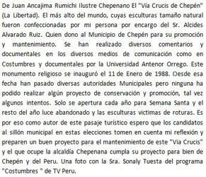 x2018-08-16 (1) El Via Crucis de Chepen por Juan A