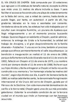 x2019-03-18 (2) El Via Crucis de Chepen