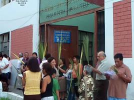 1b 2009-04-06 Inicio de semana Santa Domingo de Ra by Chepen-Ruta