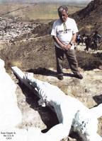 7 2010-04-03 Alcides Alvarado Ruiz regreso este a by Chepen-Ruta