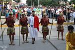 63 Semana Santa 2012