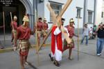64 Semana Santa 2012