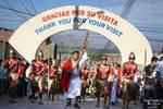 65 Semana Santa 2012