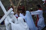 67 Semana Santa 2012
