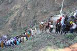 68 Semana Santa 2012