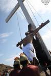 69 Semana Santa 2012