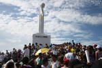 70 Semana Santa 2012