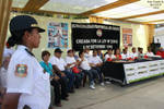 72 Semana Santa 2012