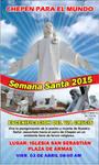 2015-03-24 Semana Santa 2015 en Chepen