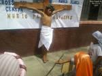 2015-03-31 Semana Santa en la I.E 80884 Huaca Blan