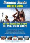2016-02-29 Semana Santa en Chepen