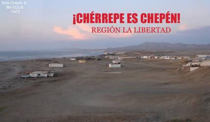 12e 2016-08-26 Cherrepe-chepen by Chepen-Ruta