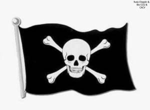 7c 1686-03-14 Eduardo Davis pirata desembarca en C